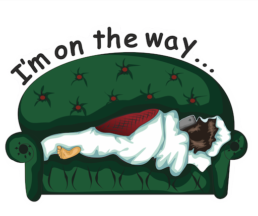 STUDENTS messages sticker-7