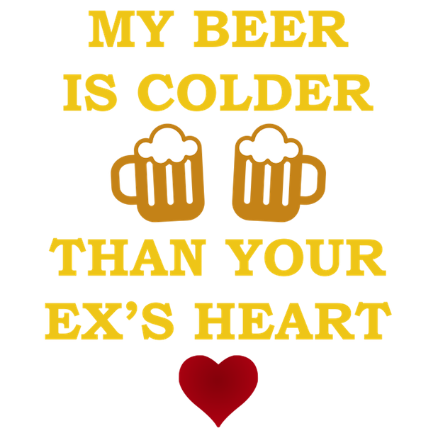 Funny Beer Quotes Stickers For iMessage messages sticker-6