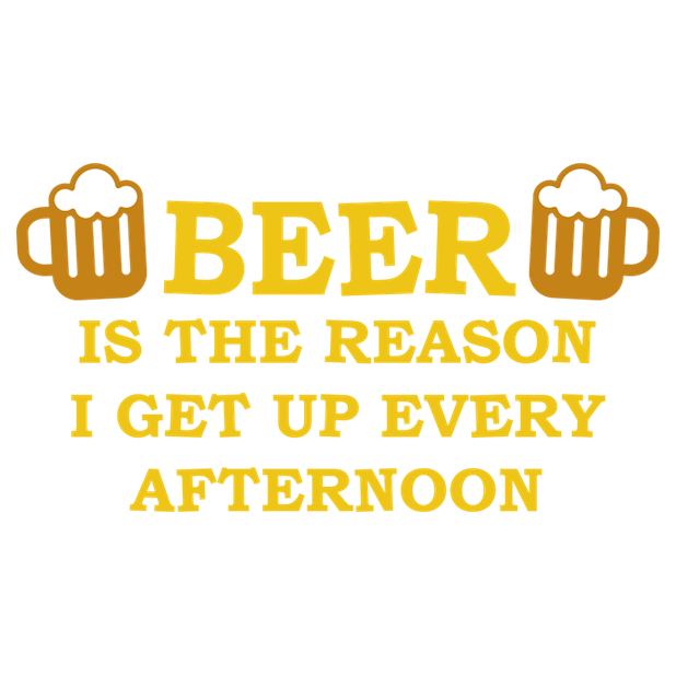 Funny Beer Quotes Stickers For iMessage messages sticker-10