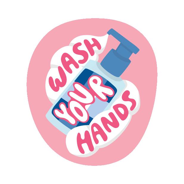 My Bath & Body Works messages sticker-3