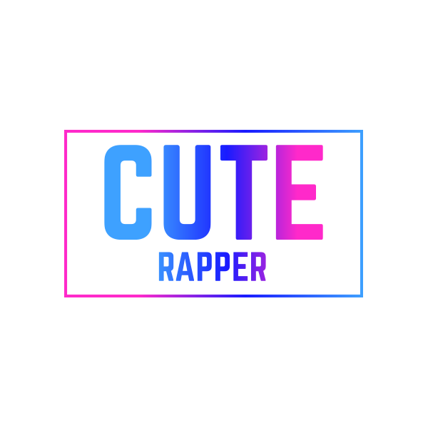 Rap Star Stickers for iMessage messages sticker-9
