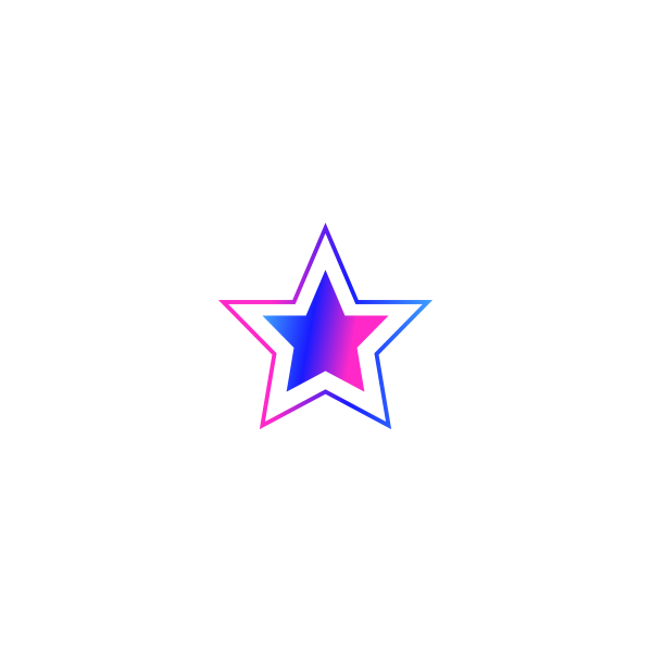 Rap Star Stickers for iMessage messages sticker-10