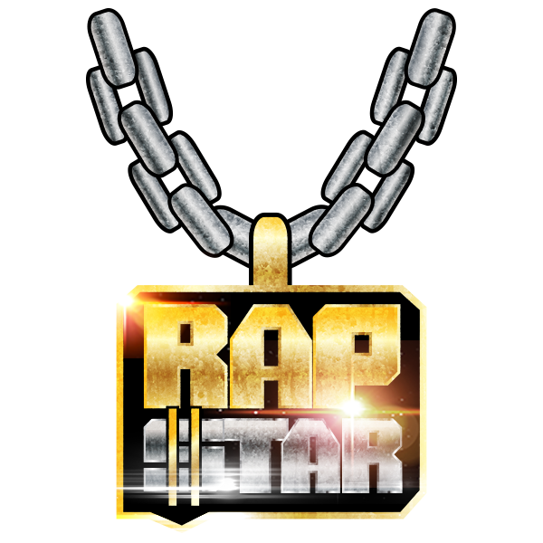 Rap Star Stickers for iMessage messages sticker-0