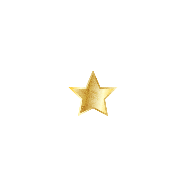 Rap Star Stickers for iMessage messages sticker-7