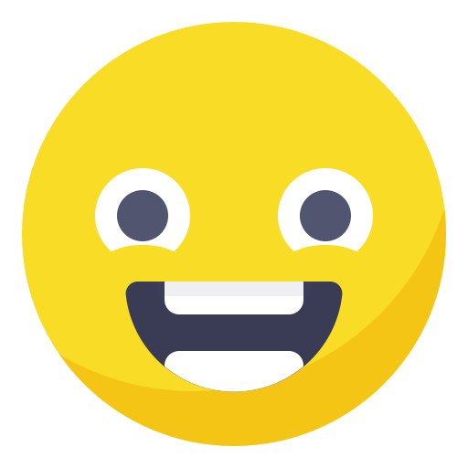 Smileys Kit Stickers messages sticker-4