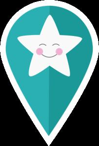 Little Journey messages sticker-0