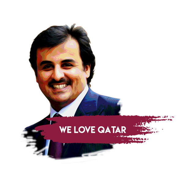 Tamim Al-Majd messages sticker-4