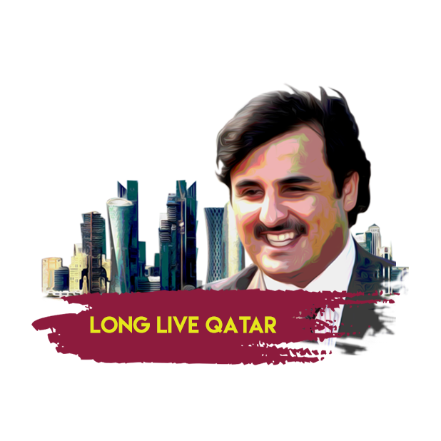 Tamim Al-Majd messages sticker-7