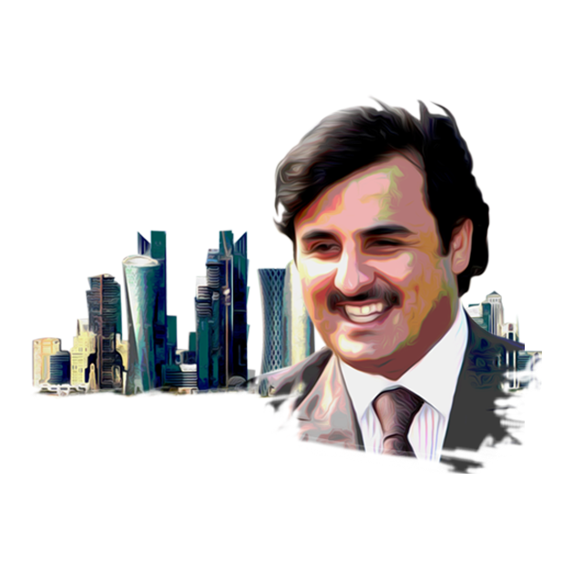 Tamim Al-Majd messages sticker-10