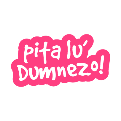 Ardelenesti messages sticker-9