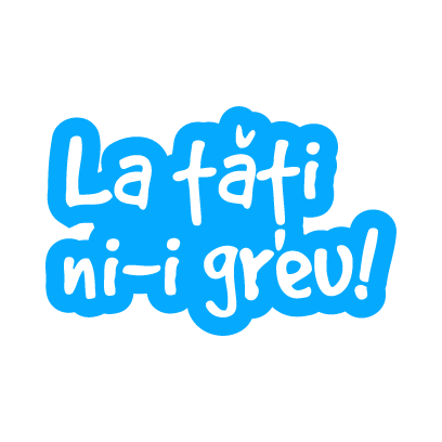 Ardelenesti messages sticker-7