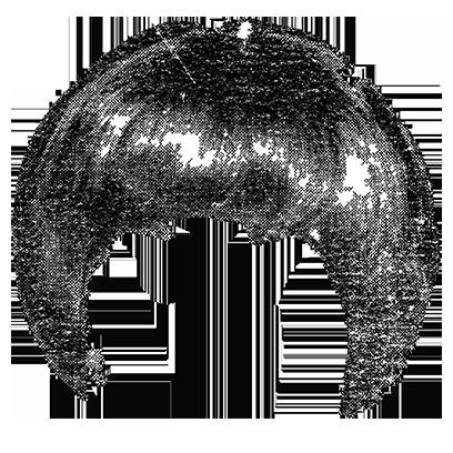 Wigstaglam messages sticker-6
