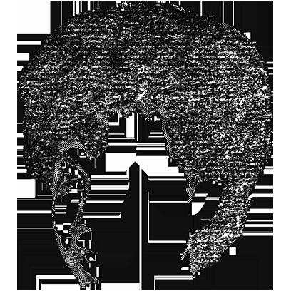 Wigstaglam messages sticker-5