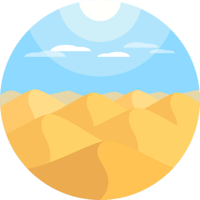 Landscapes Sticker Pack for iMessage messages sticker-5