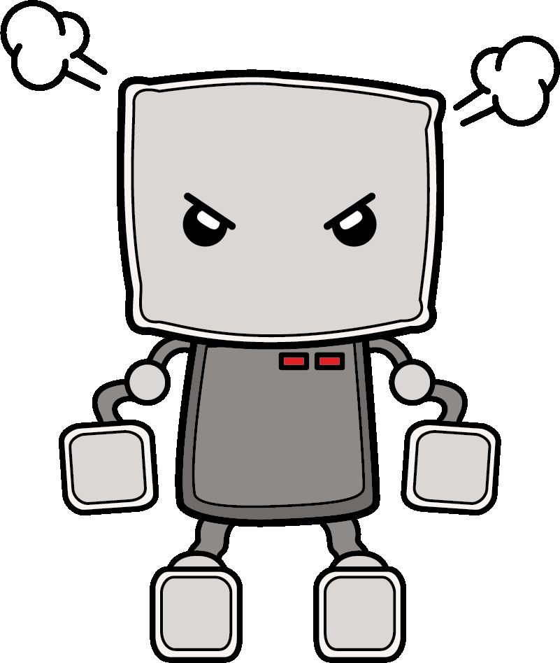 danBot messages sticker-7