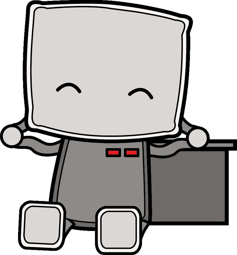 danBot messages sticker-10