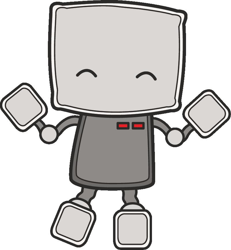 danBot messages sticker-0