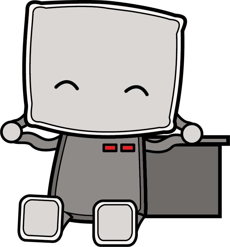 PingieBot messages sticker-10