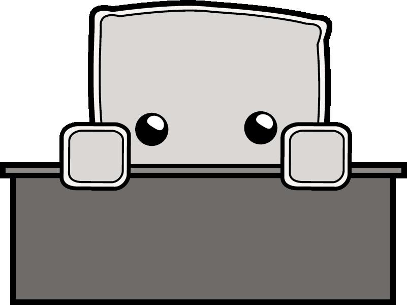 PingieBot messages sticker-8