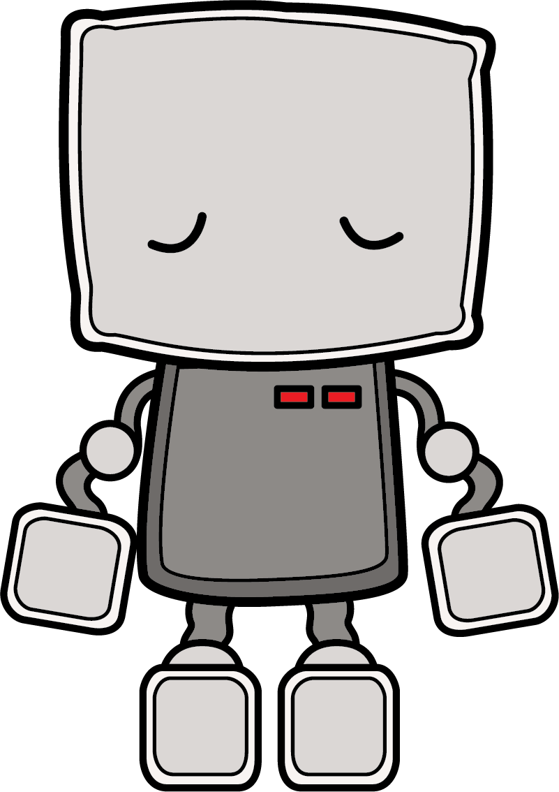 PingieBot messages sticker-1