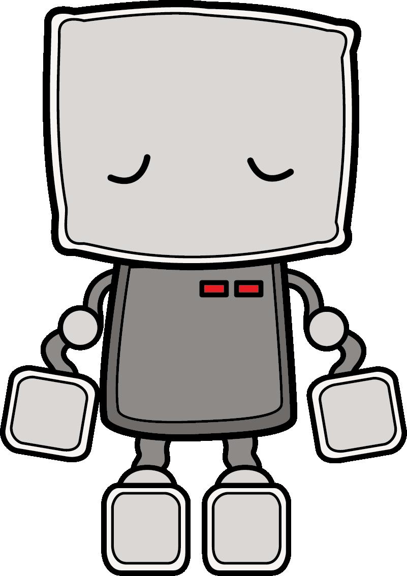 PingieBot messages sticker-1