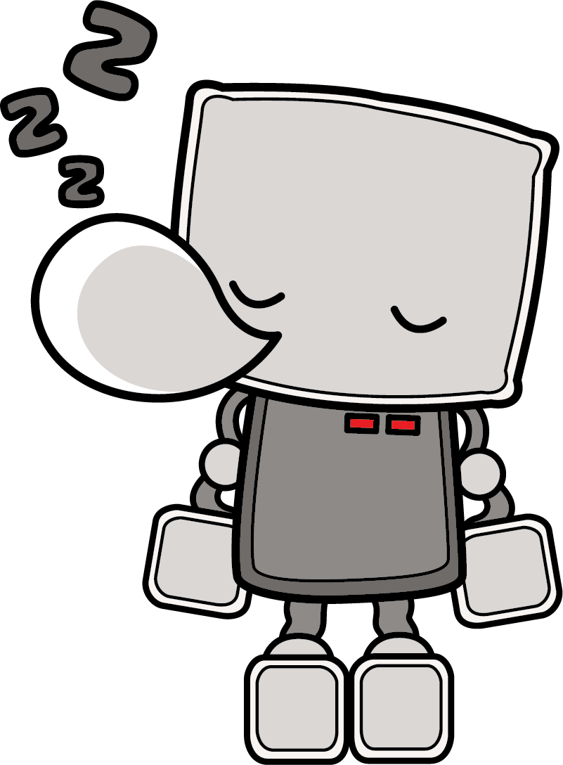 PingieBot messages sticker-6