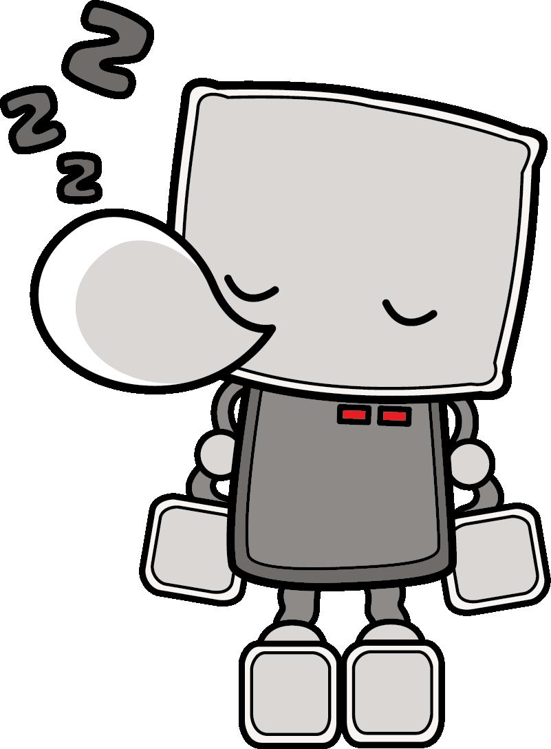 PingieBot messages sticker-6