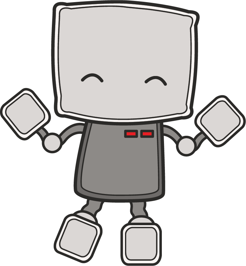 PingieBot messages sticker-0