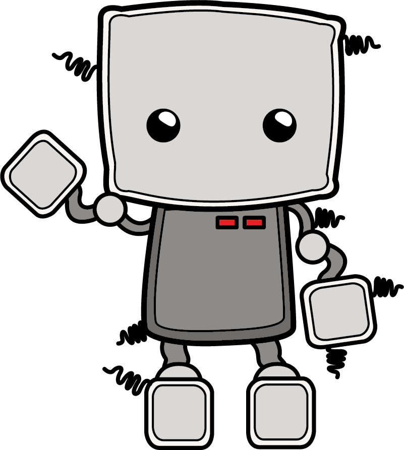 PingieBot messages sticker-4