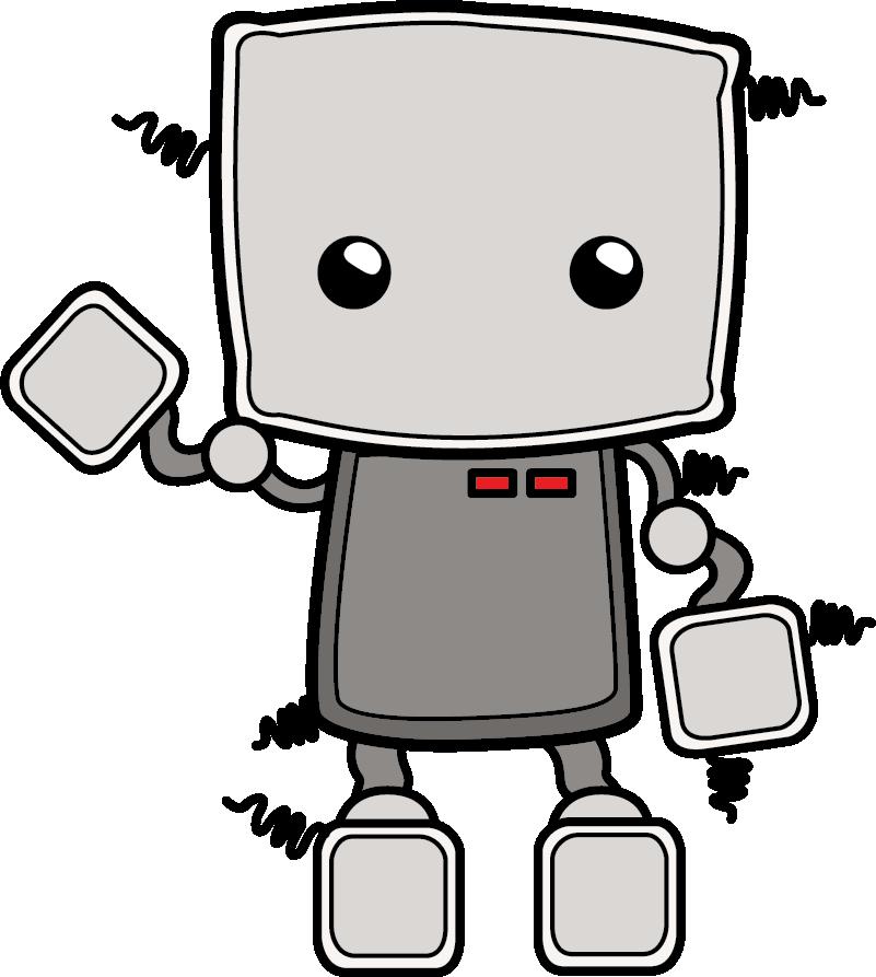 PingieBot messages sticker-4