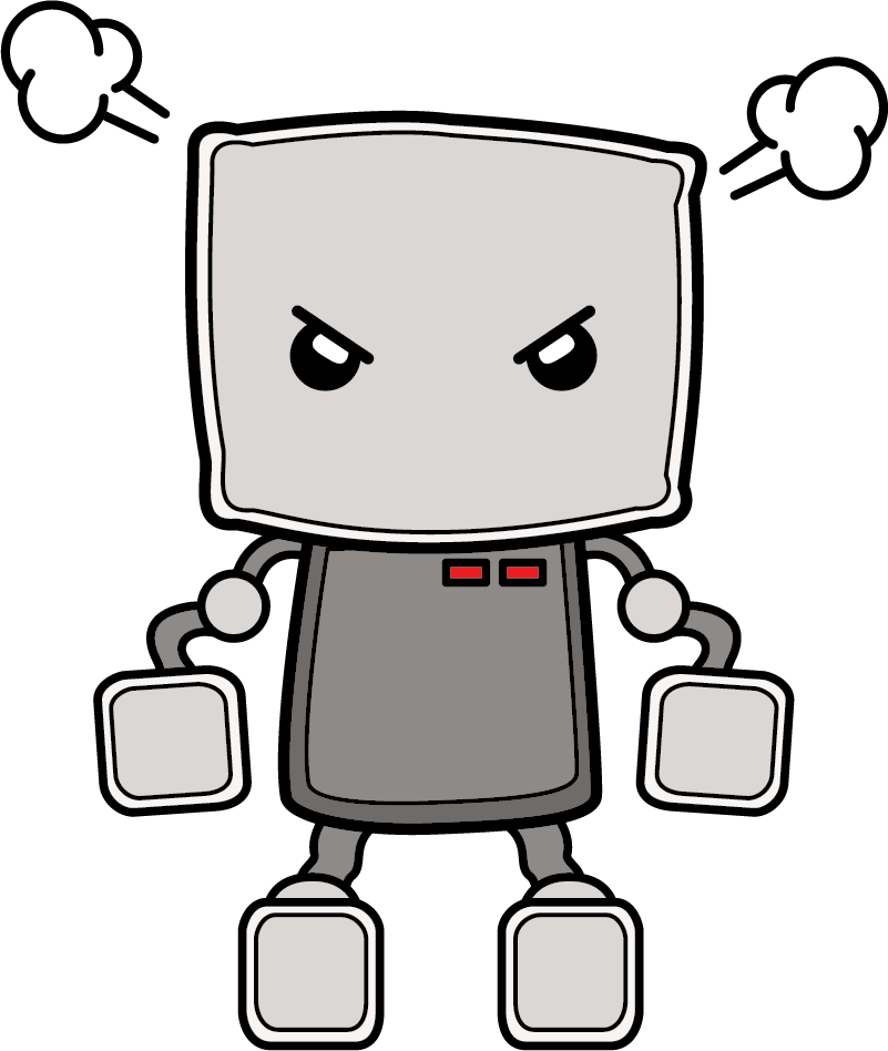 PingieBot messages sticker-7