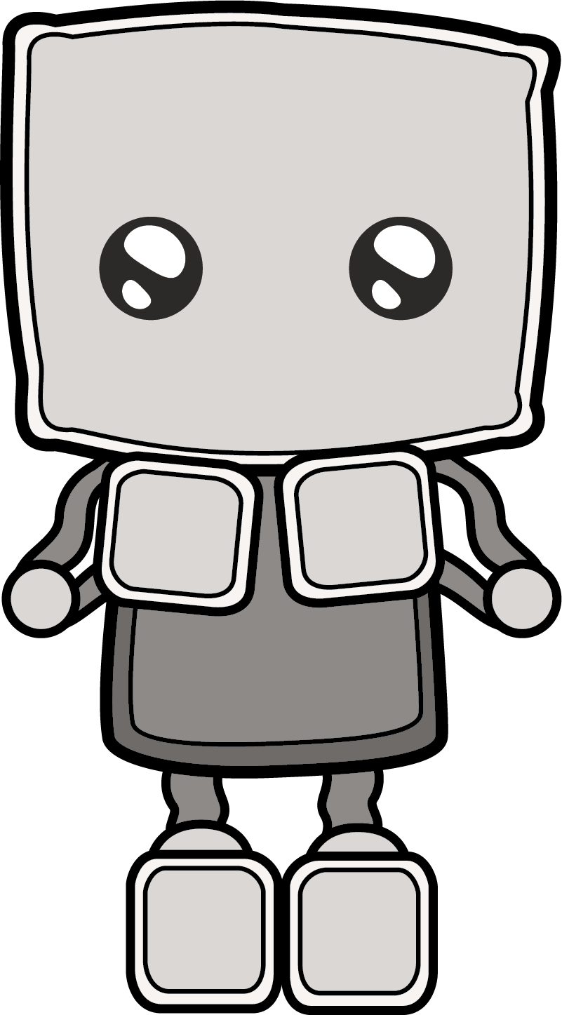 PingieBot messages sticker-2