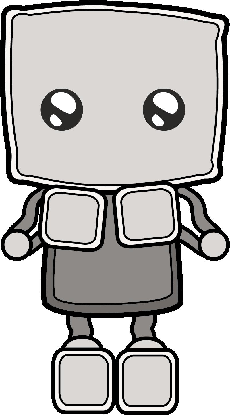 PingieBot messages sticker-2