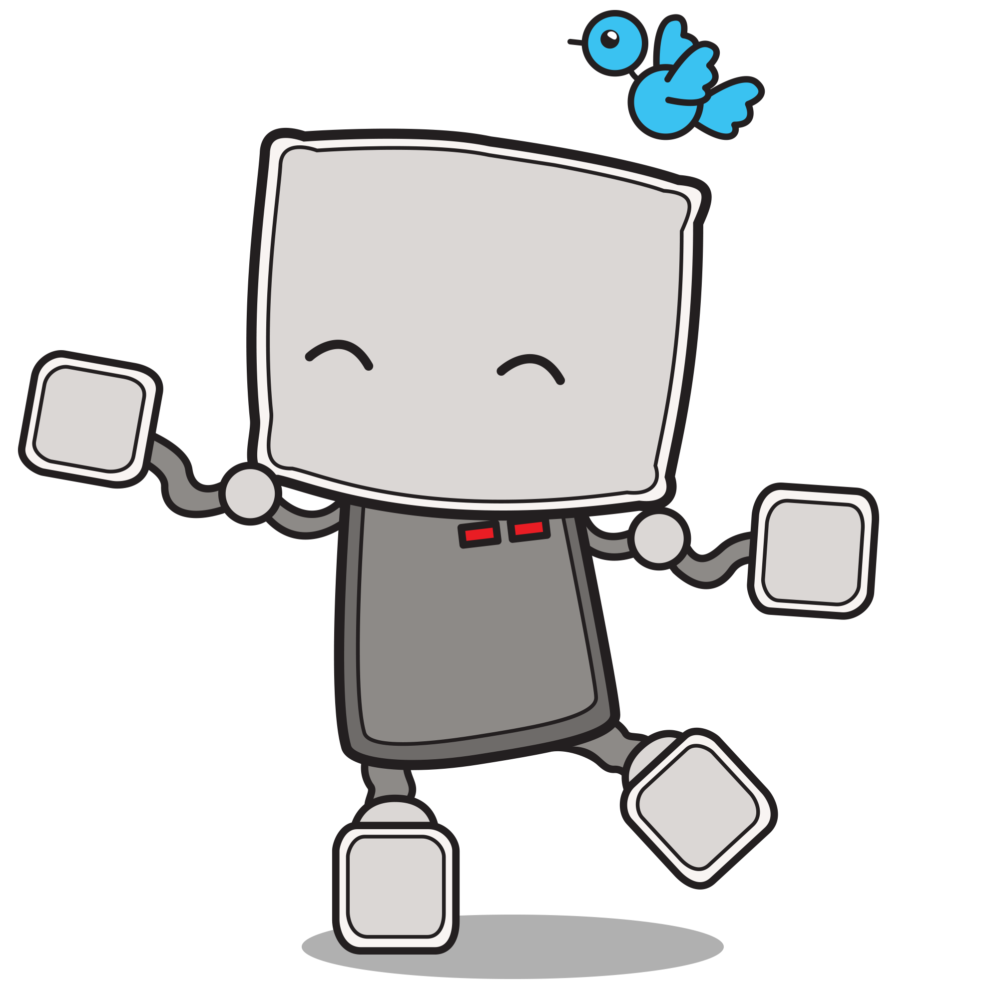 PingieBot messages sticker-11