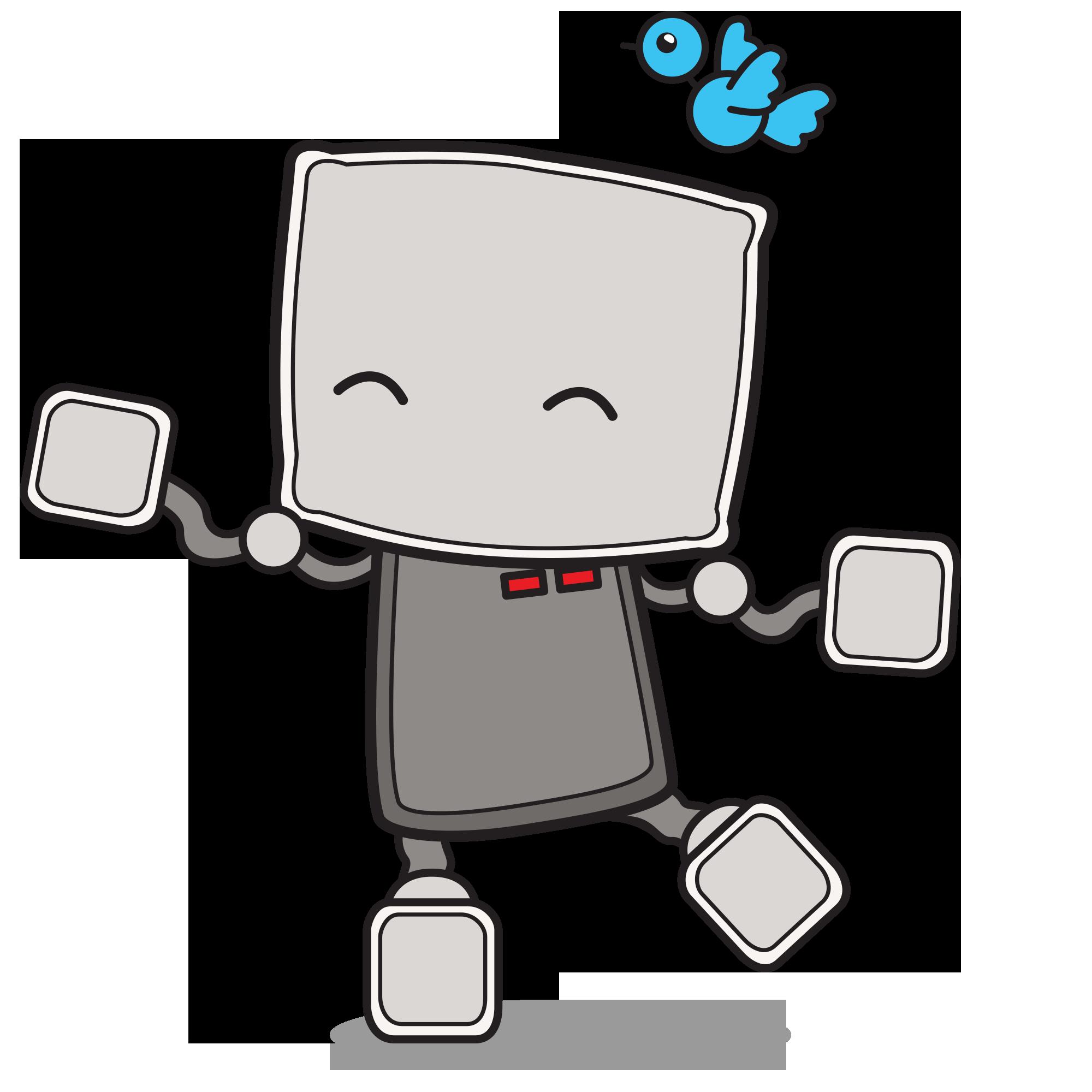 PingieBot messages sticker-11