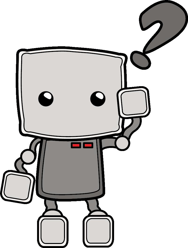 PingieBot messages sticker-3