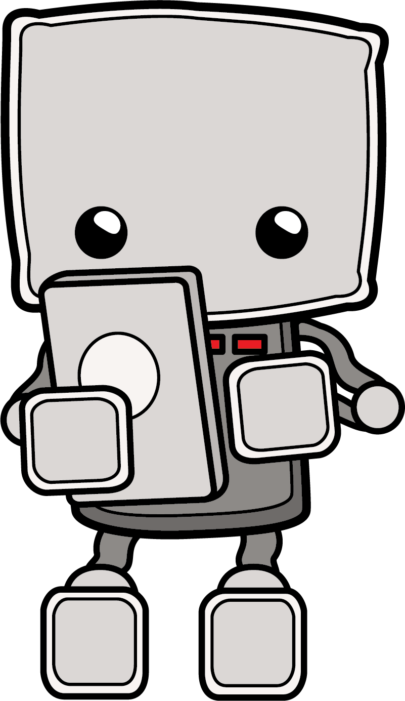 PingieBot messages sticker-9