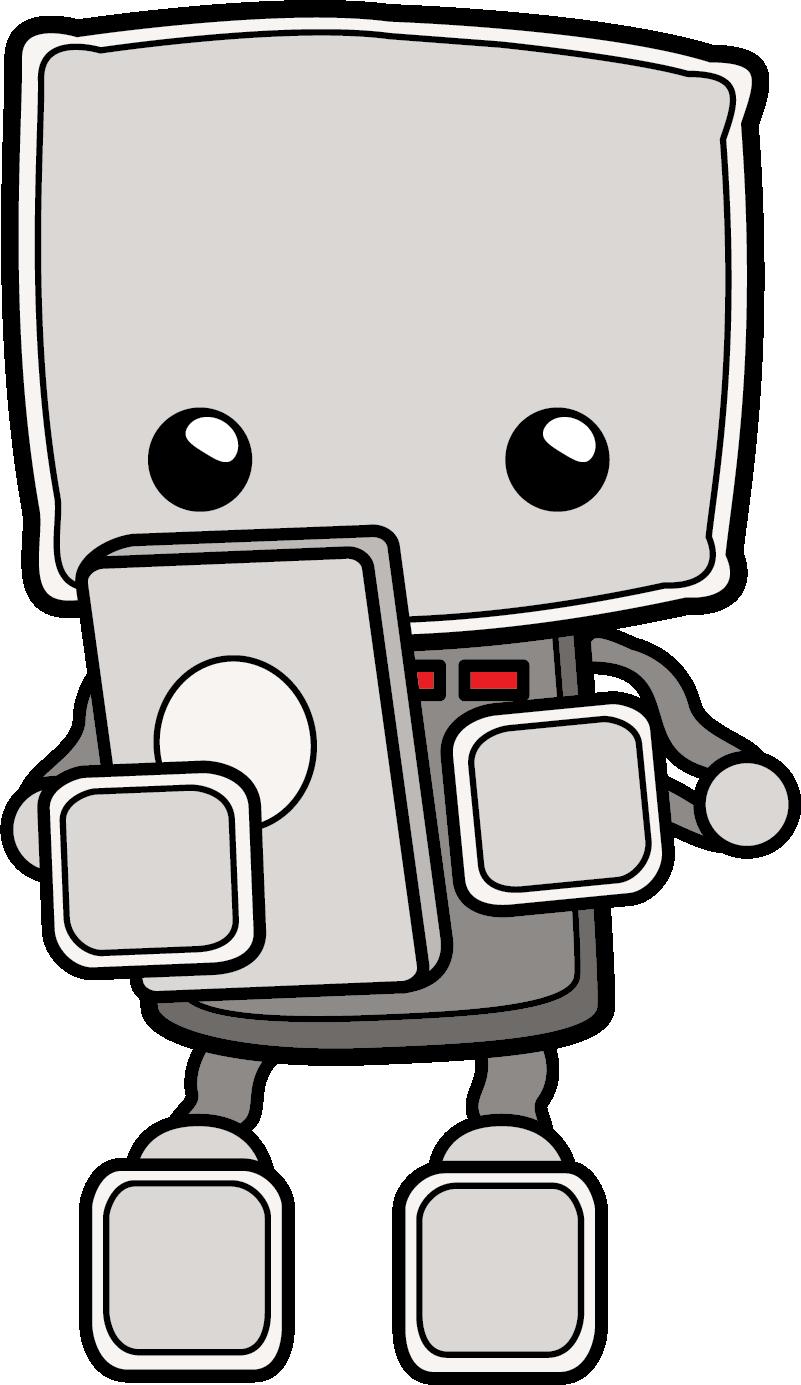 PingieBot messages sticker-9