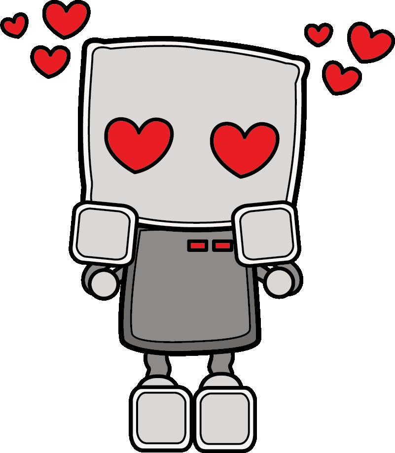 PingieBot messages sticker-5