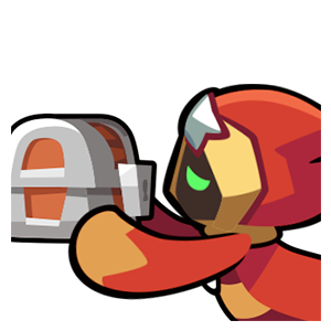 Summoner's Greed: Endless TD messages sticker-6