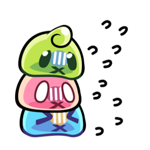 Summoner's Greed: Idle RPG TD messages sticker-7