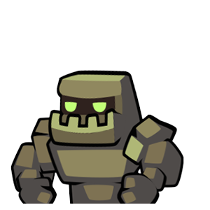 Summoner's Greed: Idle RPG TD messages sticker-10