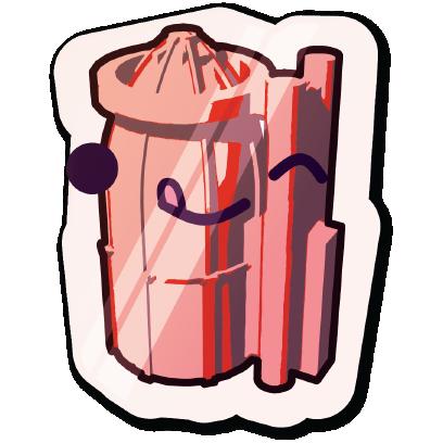 Hello Figure! messages sticker-4
