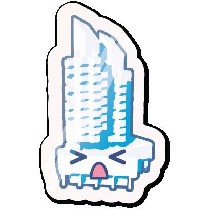Hello Figure! messages sticker-5