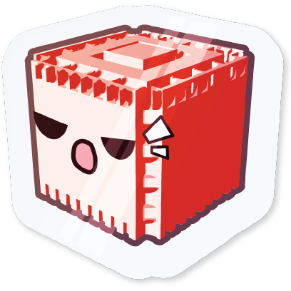 Hello Figure! messages sticker-6