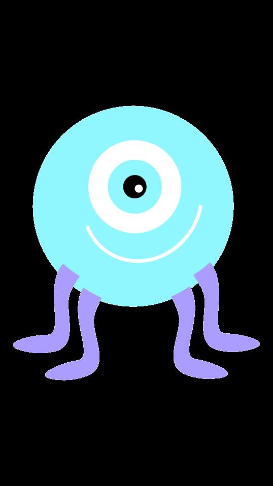 Gooba messages sticker-0