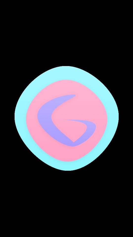 Gooba Notes messages sticker-3