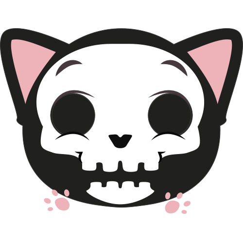 CatLoveMoji - Cute Cats Emoji Stickers App messages sticker-10