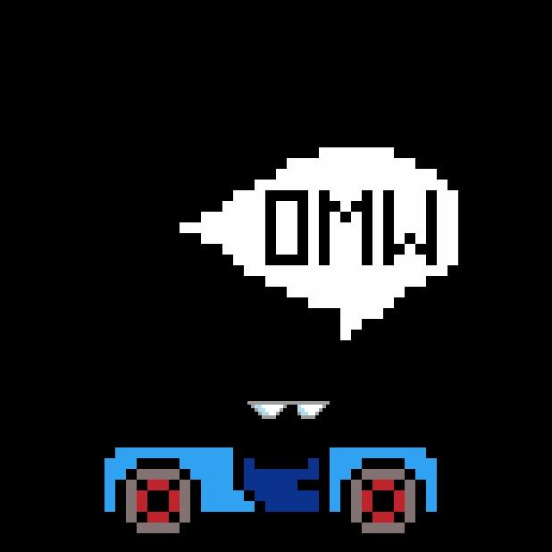 Cool Boogeyman messages sticker-10
