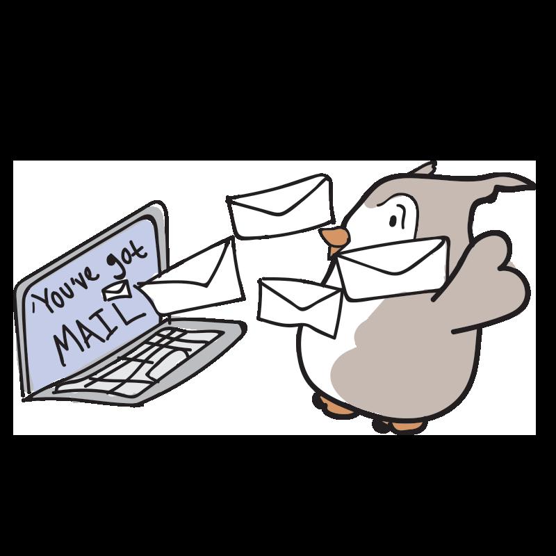 Office World messages sticker-11